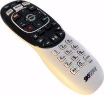 CONTROLE RECEPTOR SKY HDTV - RC71L - ORIGINAL