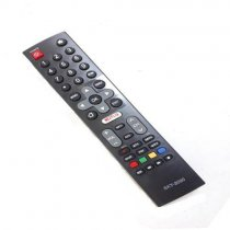 CONTROLE PARA TV PHILCO - SKY-8090 - PARALELO