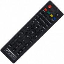 CONTROLE PARA CONVERSOR VISIONTEC VT7500 - PARALELO - SKY-9014