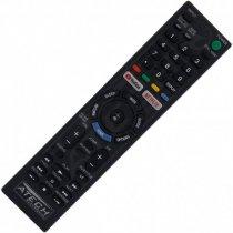 CONTROLE PARA TV SONY - PARALELO - SKY-9010