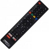 CONTROLE PARA TV PHILCO - SKY-9028 - PARALELO