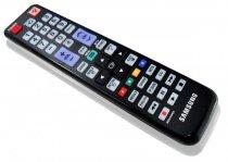 CONTROLE  PARA TV SAMSUNG BN 59-01042 A  ORIGINAL