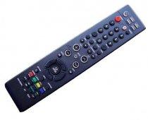 CONTROLE PARA TV SAMSUNG BN 59-00604 A PARALELO