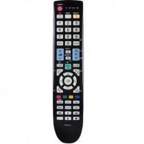 CONTROLE PARA  TV SAMSUNG RMD 762A PARALELO