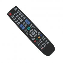 CONTROLE PARA  TV SAMSUNG BN 59-00868 A PARALELO
