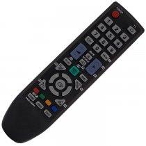 CONTROLE PARA TV SAMSUNG BN 59-00888 A PARALELO