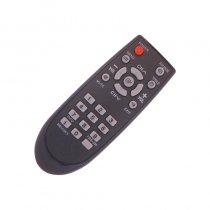 CONTROLE PARA TV SAMSUNG  BN 59-00907 A PARALELO