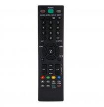 CONTROLE PARA TV LG AKB 7365 5807 PARALELO