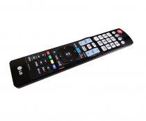 CONTROLE PARA  TV LG AKB 7361 5319 PARALELO