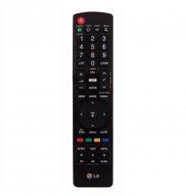 CONTROLE PARA  TV LG AKB 7291 5269  PARALELO