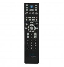 CONTROLE PARA  TV LG 6710 90 0010S PARALELO