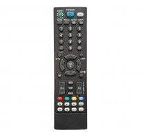 CONTROLE PARA  TV LG AKB 7365 5828  PARALELO