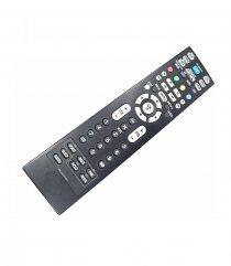 CONTROLE PARA TV LG MKJ 3917 0804  PARALELO