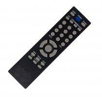 CONTROLE PARA TV LG MKJ 3398 1409 PARALELO
