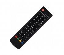 CONTROLE PARA TV LG AKB 7371 5613 PARALELO