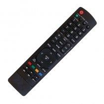CONTROLE PARA TV LG AKB 7291 5214  PARALELO