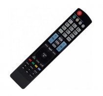CONTROLE PARA TV LG AKB 7291 4210  PARALELO