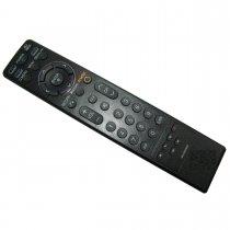 CONTROLE PARA TV LG MKJ 4065 3805 PARALELO