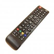CONTROLE PARA TV SAMSUNG AH 59-00824A PARALELO