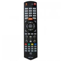 CONTROLE PARA TV SEMP TOSHIBA CT 6390 L-8821 SKY-7447 - PARALELO