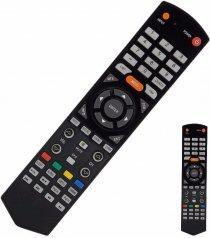 CONTROLE PARA TV SEMP TOSHIBA CT 6590 - ORIGINAL