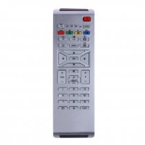 CONTROLE PARA TV PHILIPS RC 1683702/01 32 532 - PARALELO