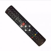 CONTROLE PARA TV PHILCO YOUTUBE RC 3100 R01 SKY-8022 - PARALELO