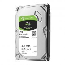 HD INTERNO 1 TB SEAGATE