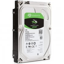 HD INTERNO 2 TB SEAGATE