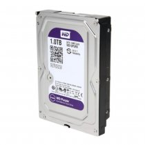 HD INTERNO 1 TB WD PURPLE PARA DVR