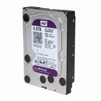 HD INTERNO 4 TB WD PURPLE PARA DVR