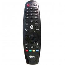CONTROLE PARA TV LG MAGIC MOTION MR 600 - ORIGINAL