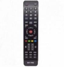 CONTROLE PARA TV PHILCO PH48S61G - SKY-7062 - PARALELO