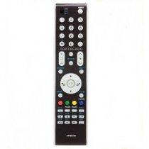 CONTROLE PARA TV SEMP TOSHIBA CT-6330 - ORIGINAL